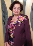 Тамара Миколаївна Угнівенко