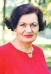 Тамара Миколаївна Угнівенко.