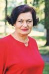 Моя мама Тамара Николаевна