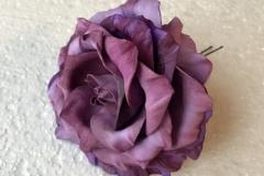 №140. Роза на шпильке.
